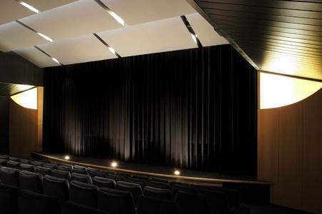 Programm Kino Solln
