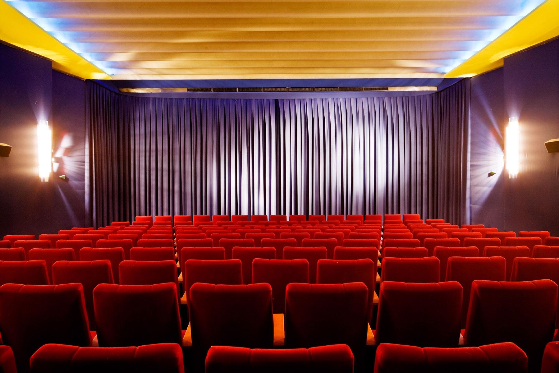 metropolis filmkunsttheater