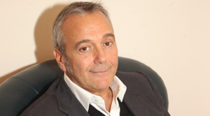 Lionello Cerri