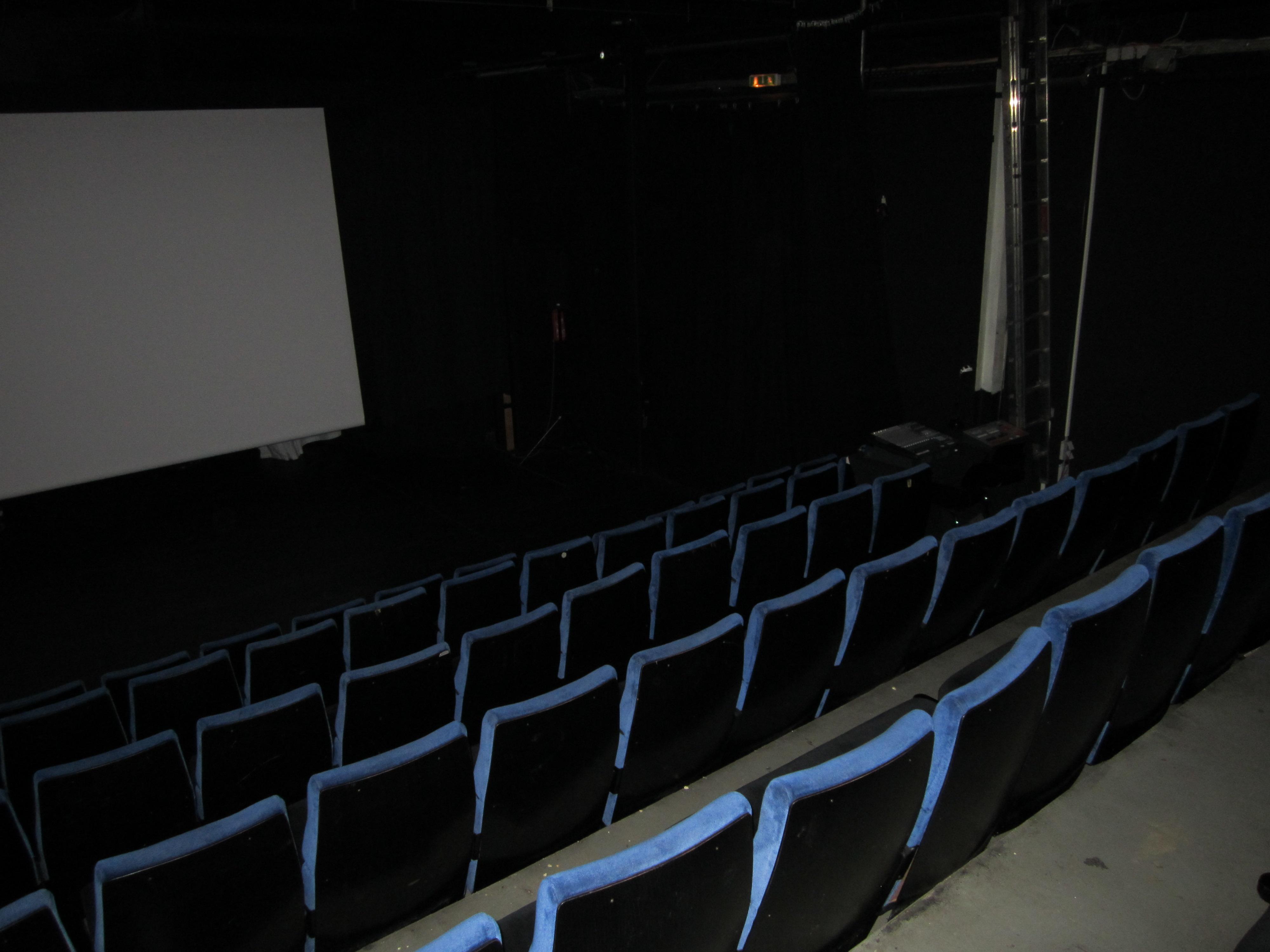 Obscura Kino Ulm