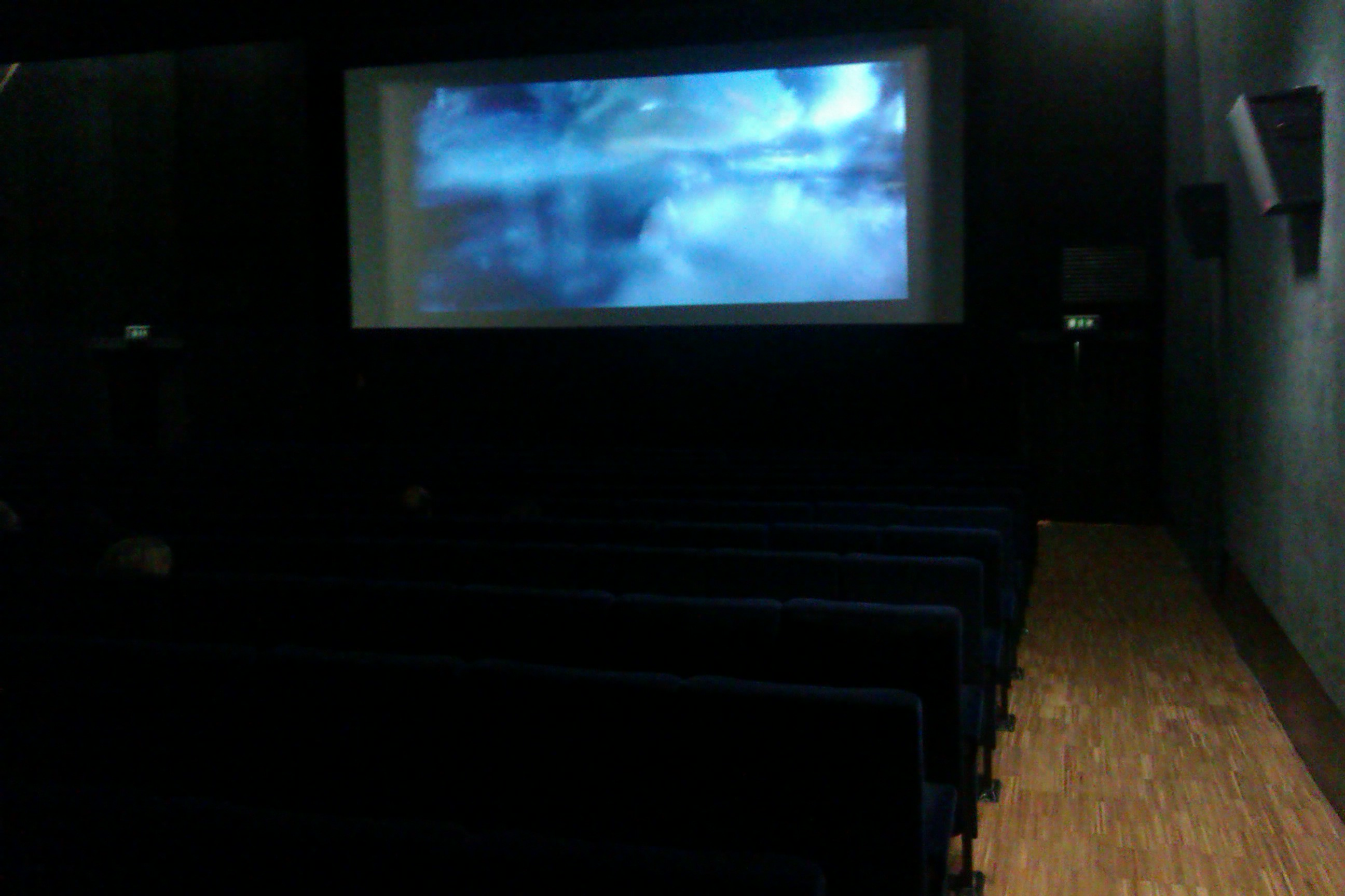 Circuito Cinema Sp : Cinema fiorella