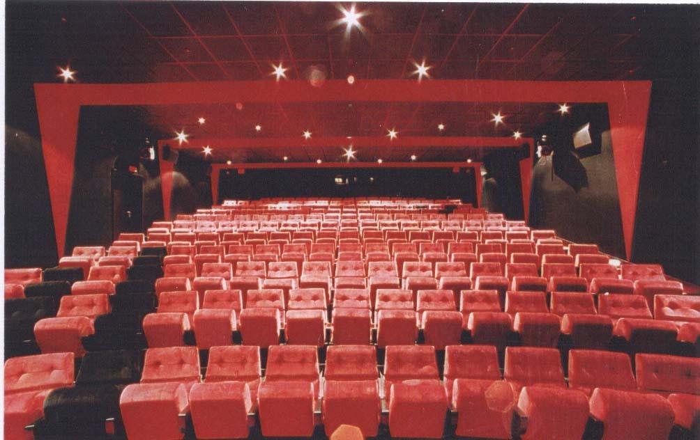 Kino Ulm Programm