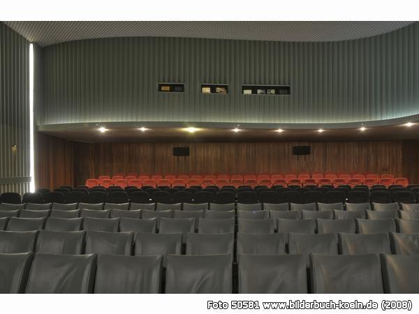 Kino Weisshaus
