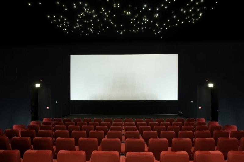 CinéStarlight I