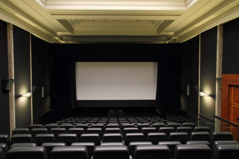 Kino Palacowe