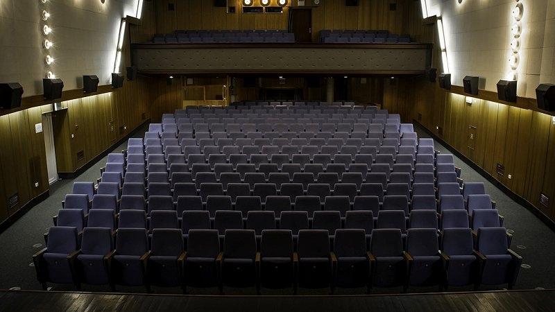 f58a4e6e3 ... brežice cinema theatre ...