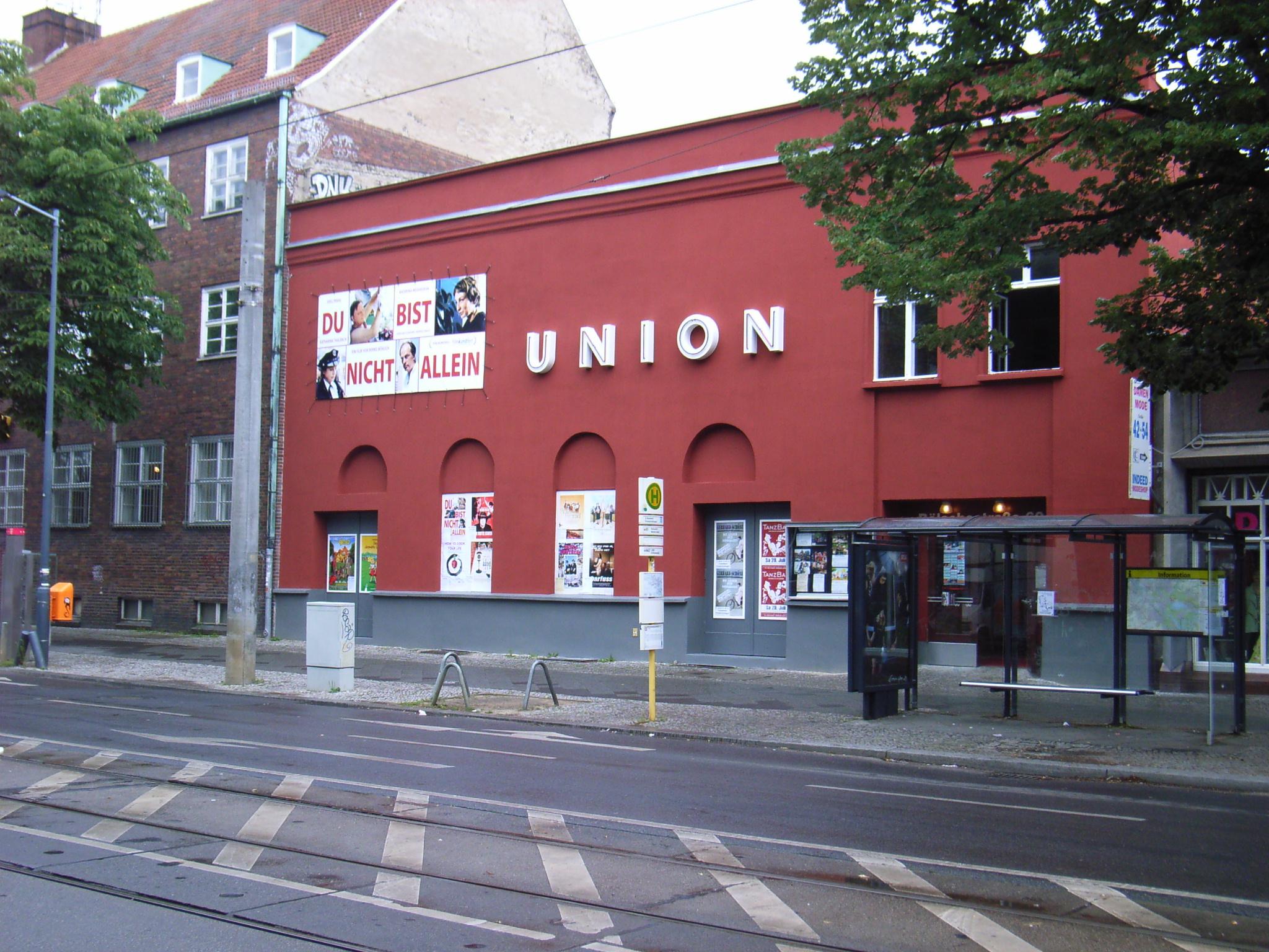 union filmtheater neuruppin