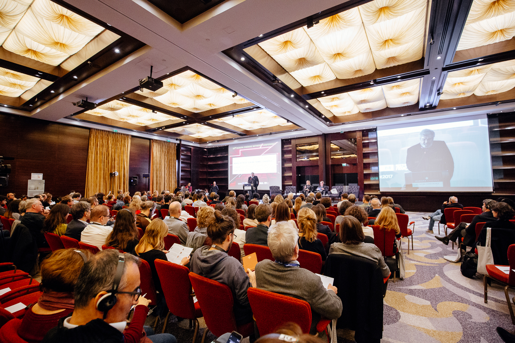 Cinema Europa Zweibrücken Programm