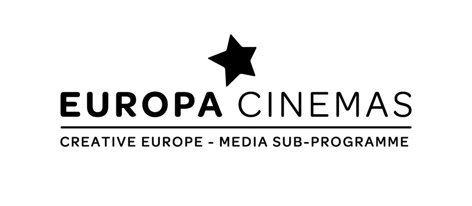 Bildergebnis für european cinemas
